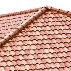 How To Know Whether Roof Repair In Poulsbo WA Is The Right Thing