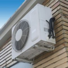 What to Look for in an HVAC Norfolk VA Professional