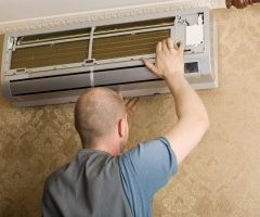 Tips to Resolve Issues Regarding Furnaces in Lake Oswego
