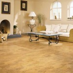 Finding the Best Lancaster Flooring Company