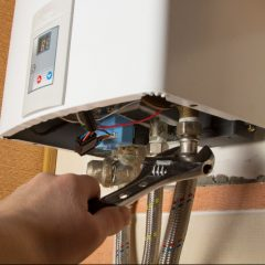 Do you have a busted Water Heater in Ft. Pierce FL?