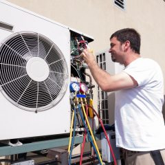 Energy Star Heating Contractors in Waldorf, MD are Valuable