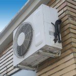 hire an HVAC contractor
