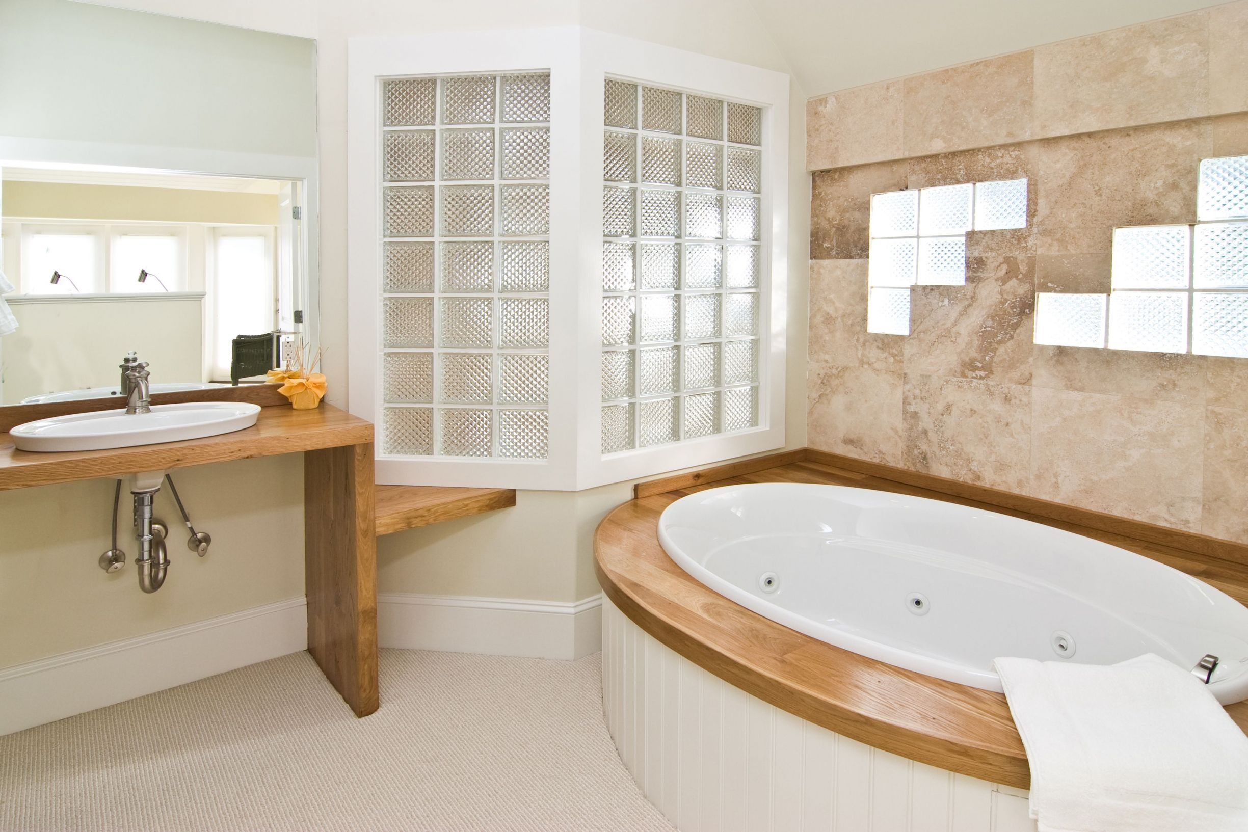 Budgeting and Tips for Bathroom Remodeling In Chicago