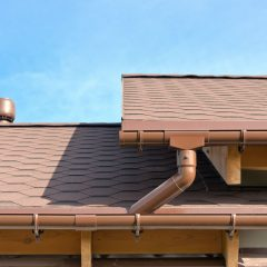 Tips for Buying Seamless Gutters