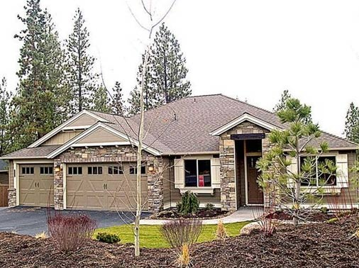 Benefits of Choosing a Talented On Your Lot Home Builder for Custom Designs