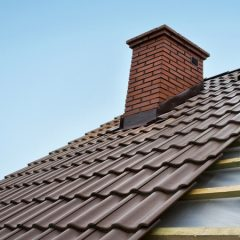 Always Hire a Professional Roofing Repair Contractor in Ankeny IA