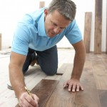 Reasons to Buy Hardwood Floors in Minneapolis MN