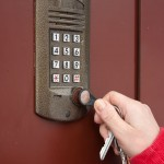 Are You Looking For Security Systems In Pennsylvania?
