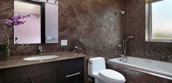 The Salient Details That You Need to Know About Bathroom Remodeling in Middleton, WI