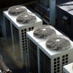 Hire Local Heating Contractors For Quick Heater Repair