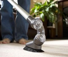 Office Cleaners in Bellingham, WA for Your Business