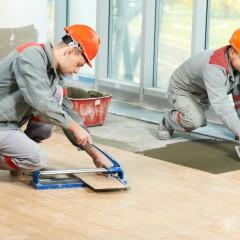 Quality of Granite Countertops