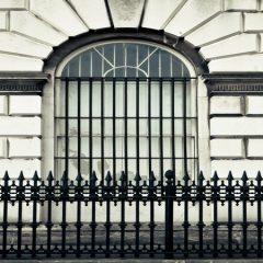 3 Tips for Choosing a Fencing Contractor in Blacksburg, VA
