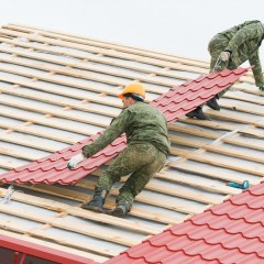 Key Guidelines To Finding An Excellent Roof Contractor in Amelia OH