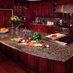 Tips When Considering Kitchen Remodeling