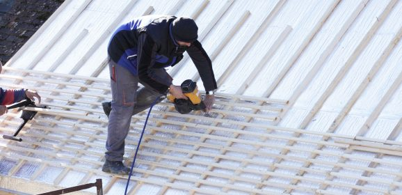 Finding the Best Roof Repair in Hammond