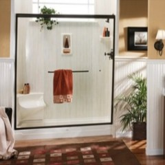 Create a Look of Luxury with Bathroom Cabinetry in Pittsburgh