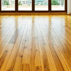 Top Reasons to Hire Tile Floor Installers in Potomac