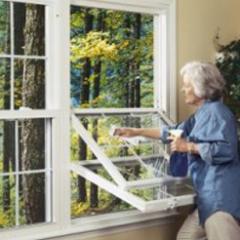 Replacement Window Contractors in Oklahoma City OK