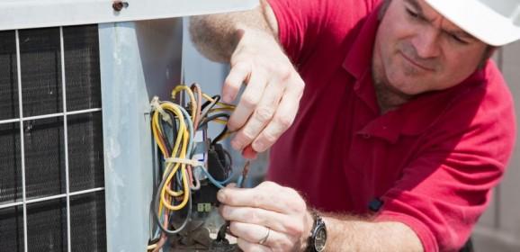 Freezing Temperatures Call for Furnace Repairs