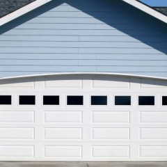 Navigating The Many Options For Garage Doors In Normal IL