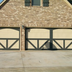Ways to Gain Residential Garage Door Access to your Home