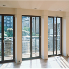 Advantages Offered by Installing Storm Doors in Philadelphia PA