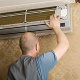 HVAC in Palatine Installation for Old Homes