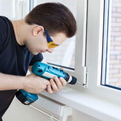 Easy Steps to Find the Right Window Repairs Arlington