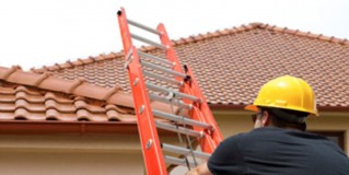 Know What Questions to Ask when Hiring Roofing Contractors