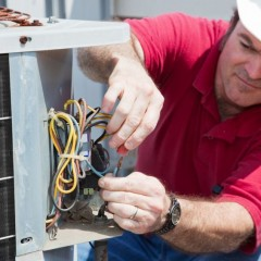 Ways a Furnace Repair Service Company Can Help a System Last Longer