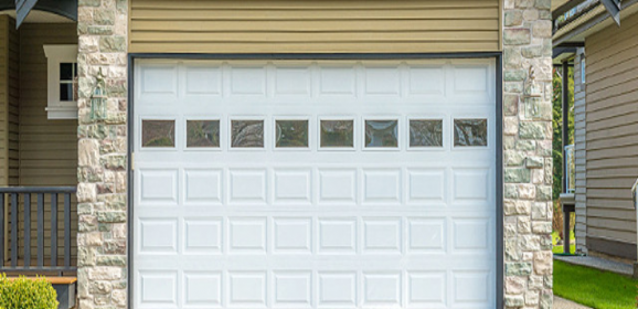 Why Might You Need A Garage Door Installation In Westchester, NY?