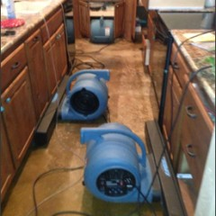 Hiring an Expert for Flood Damage Restoration Using Easy Steps