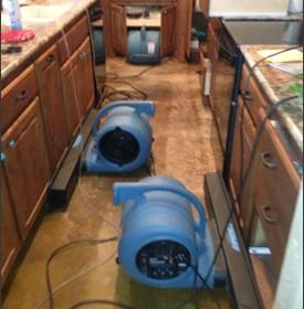 Hiring an Expert for Flood Damage Restoration Using Easy Steps