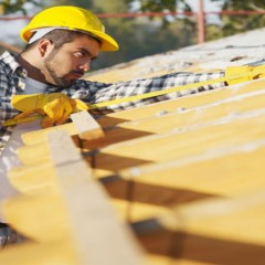 Reputation is Key When it Comes to Roofing Installation