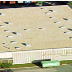 Consider Hiring Advanced Roofing for a Beautiful Roof