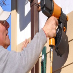 Discussing Siding Contractor Services And Siding Options