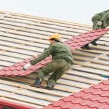 Helpful Tips for Hiring Residential Roof Repair near Tulsa