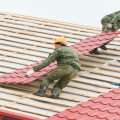Sick of That Leaky Roof?: Roofing in Urbana, IL