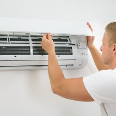 Tips for Preparing for Air Conditioning Installation in Queens NY