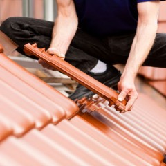 What to Know About Hiring a Storm Restoration Contractor