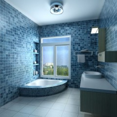 Tips For Choosing The Right Bathroom Remodeling Company