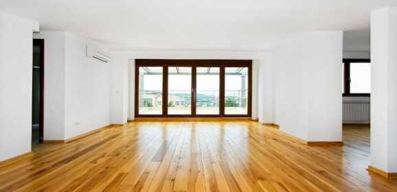 Signs it is Time for Floor Refinishing in NYC