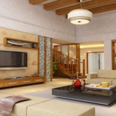 Decisions That Should Be Made Before Hiring a Company for Home Remodeling in Indianapolis