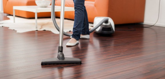 Why You Should Hire a Professional Rug Cleaner to Maintain Your Carpets – Professional Rug Cleaners Protect Your Family
