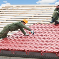 Choosing a Commercial Roofer for Your Business Roofing Needs