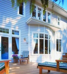 How to know when to replace your windows in Sacramento