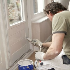 When is it Time to Call a Painter in University Place, WA?