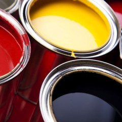 Choose The Right Commercial Painting Service In Tacoma WA